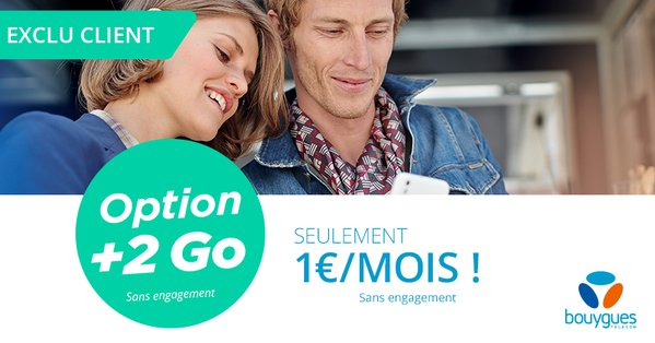 bouygues-option-limitee-2go