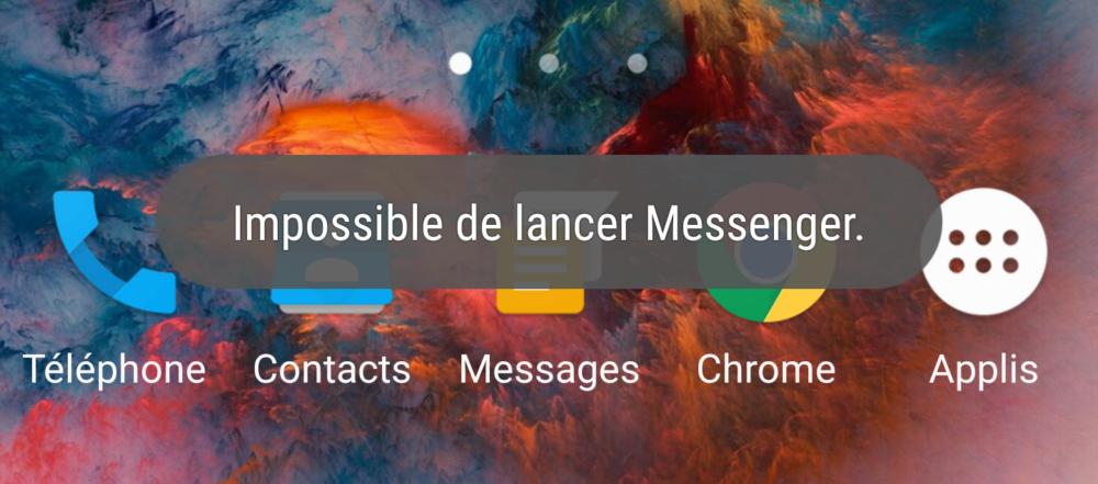bug-messenger