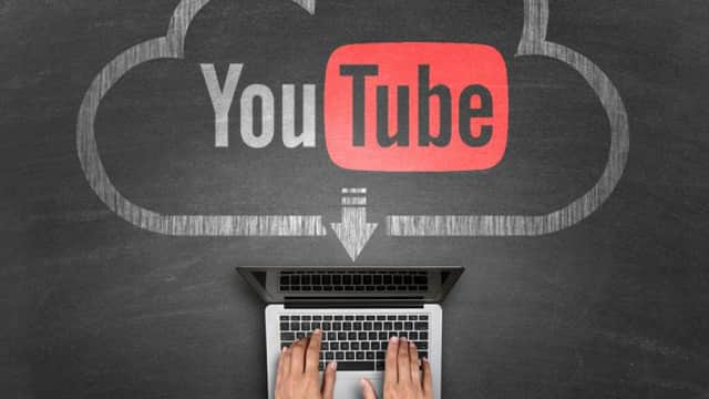 Comment écouter une vidéo YouTube en arrière-plan (ou écran éteint) ? - Tuto