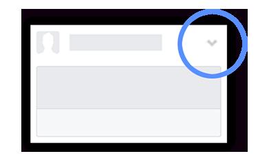 facebook-enregistrer