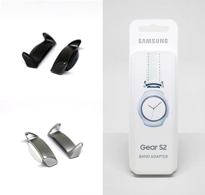 Gear-S2_Band-Adapter_Main_1