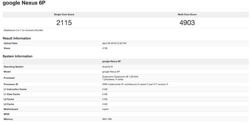 geekbench-google-nexus-6p-snapdragon820