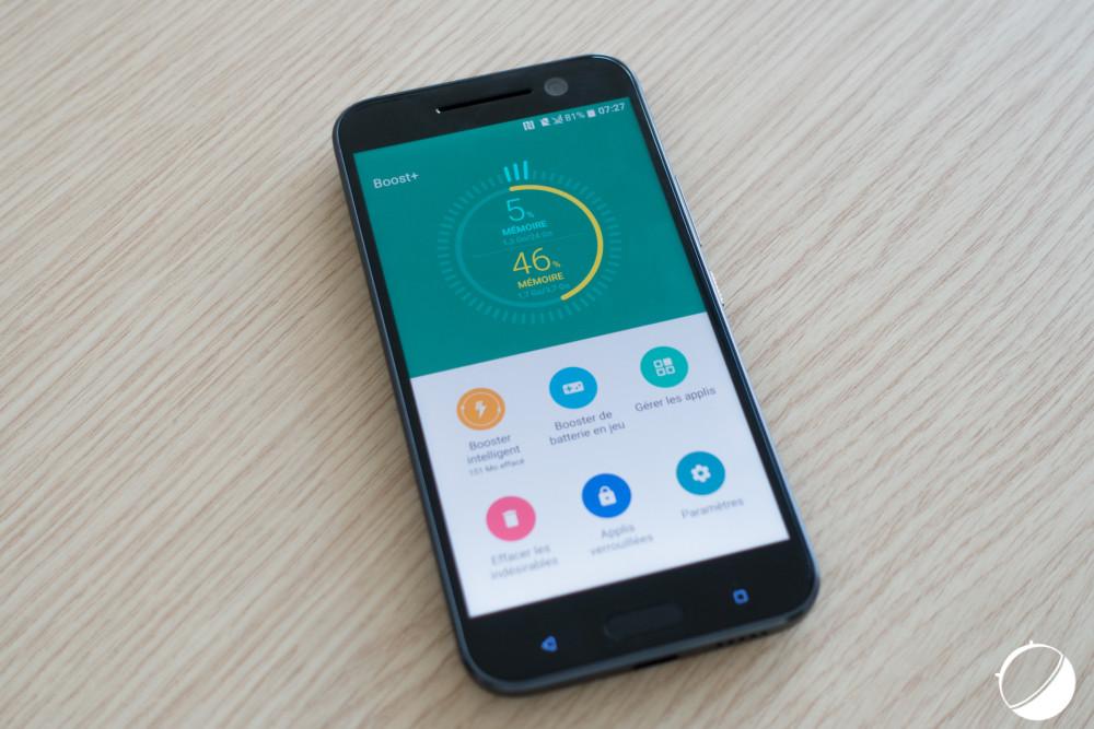 HTC 10 (11 sur 13)