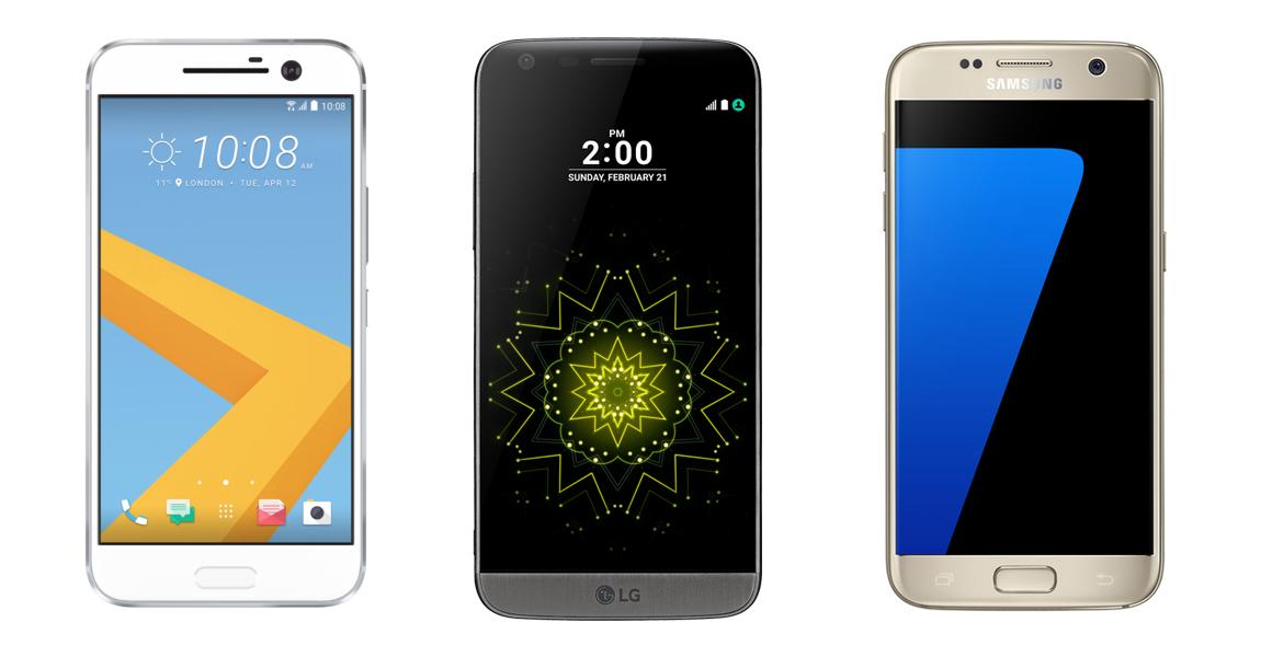 HTC-10-LG-G5-Samsung-Galaxy-S7