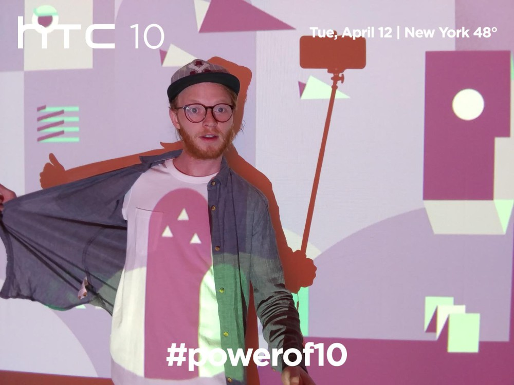 HTC-10-powerof10-ois