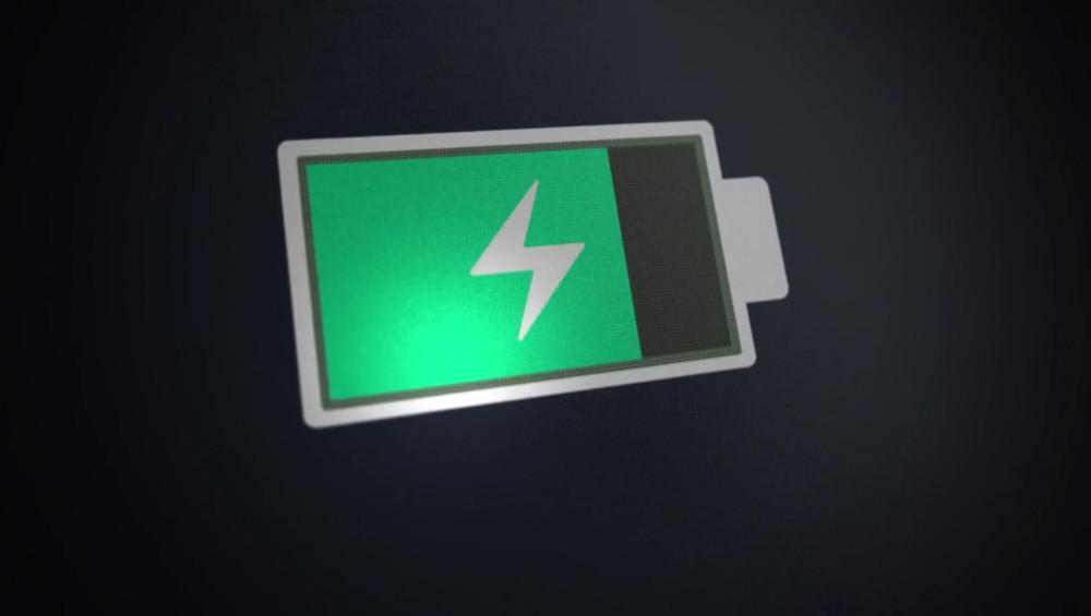 htc-10-teaser-batterie