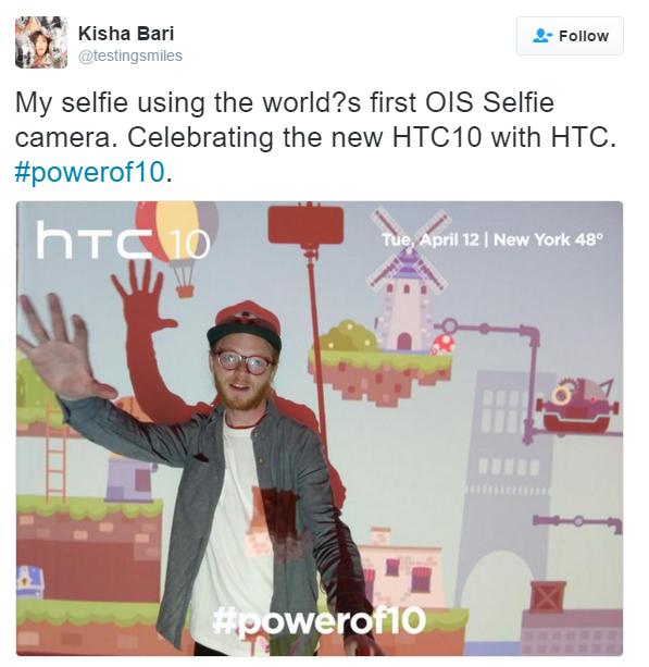 htc-10-tweet-ois-testingsmiles