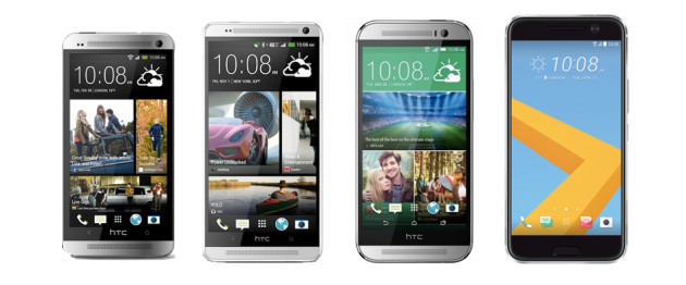 htc-one-m-generations
