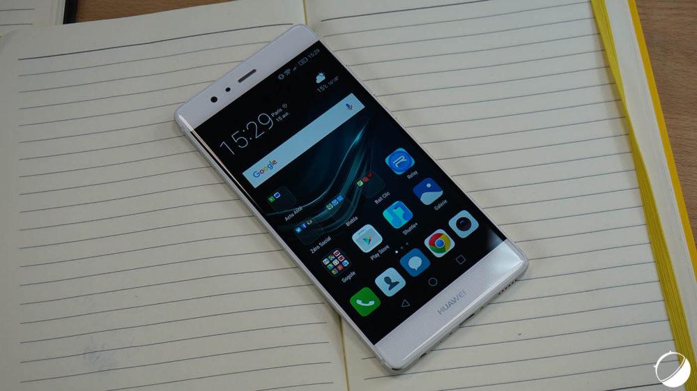 Huawei-p9-10