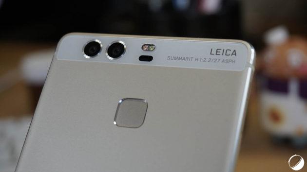 Huawei-p9-17