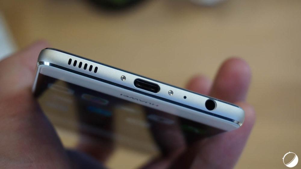 Huawei-p9-6