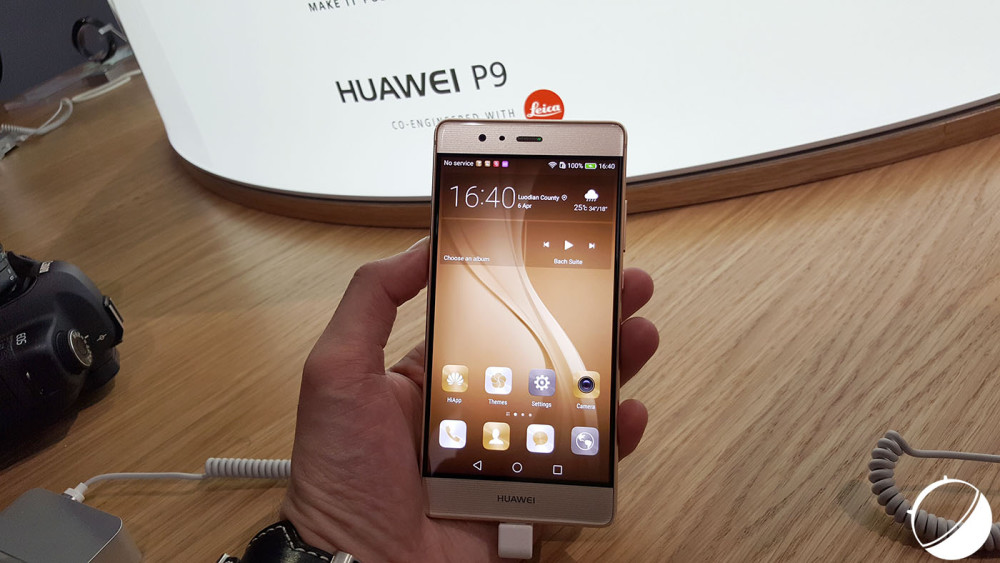 huawei-p9-hands-on