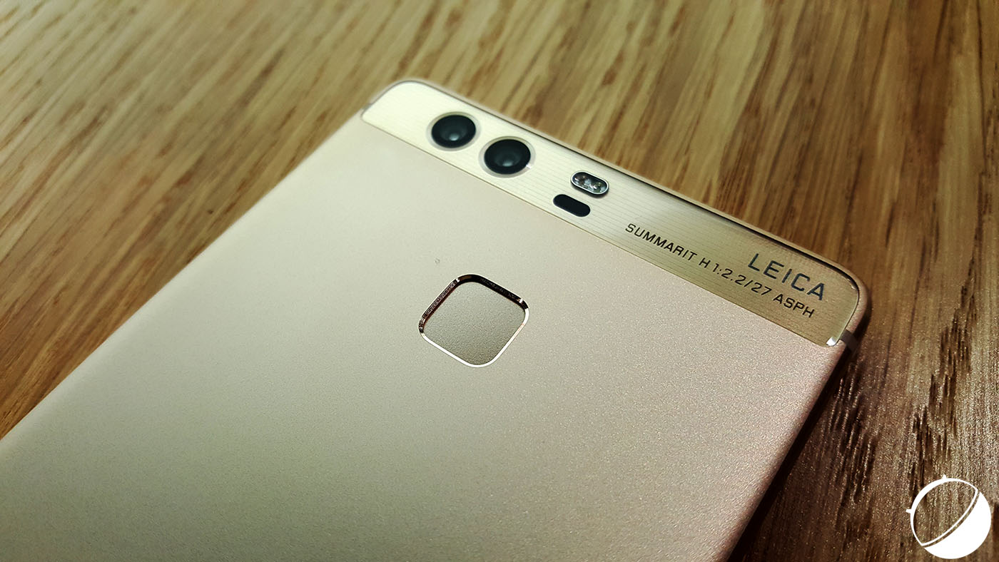 huawei-p9-hands-on-2