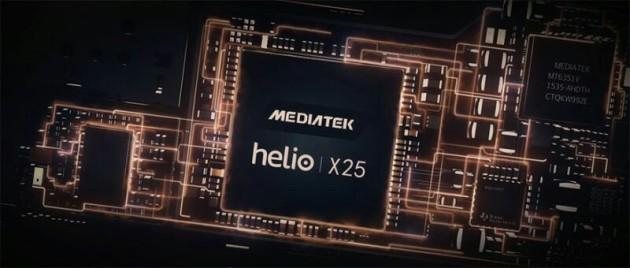 mediatek-helio-x25