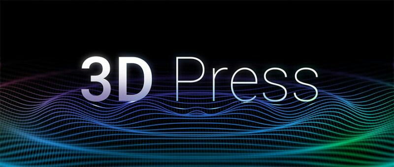 meizu-3d-press