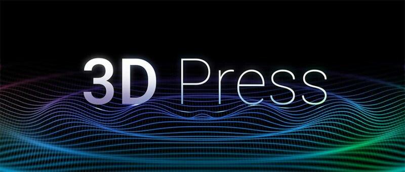 meizu-3d-press