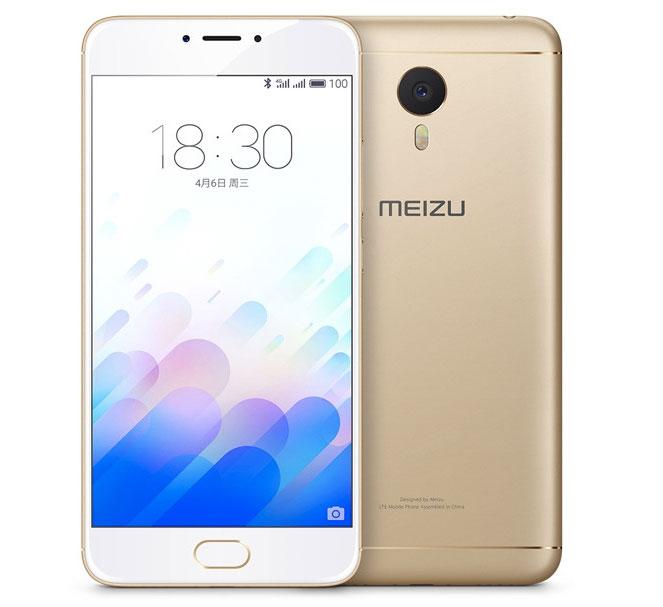 meizu-m3-note-3