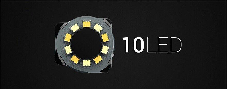 meizu-pro-6-flash-10-led