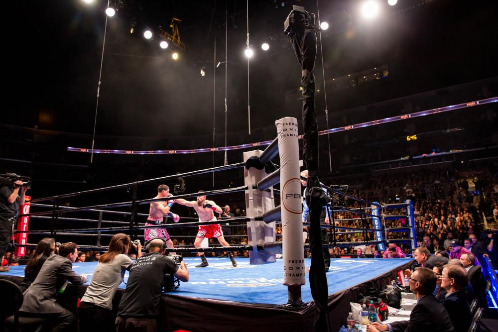 nextvr-boxing-match