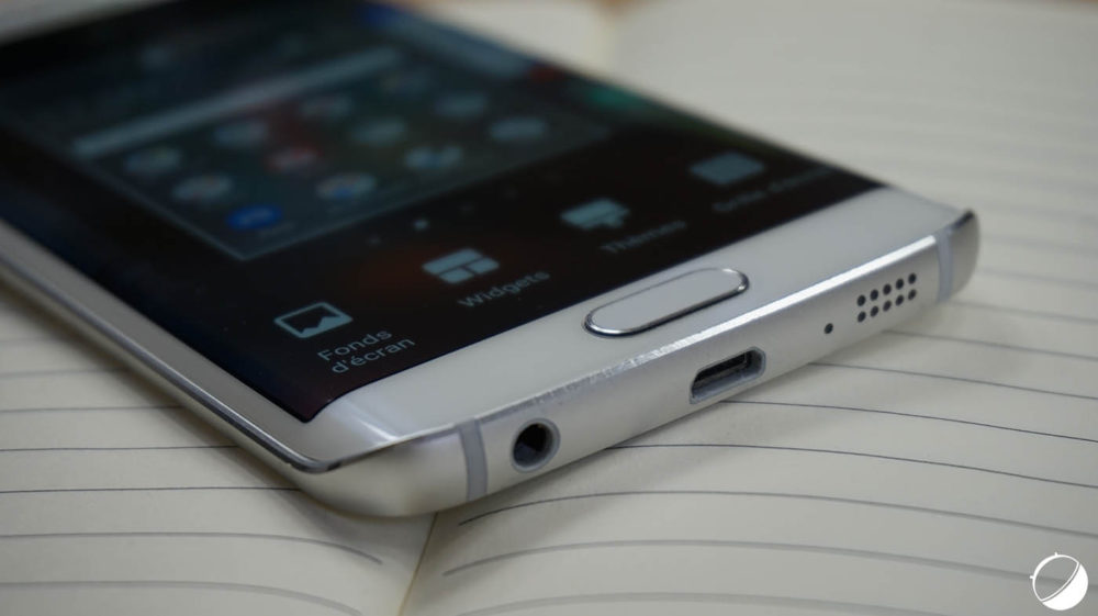 samsung-galaxy-s6-edge-12