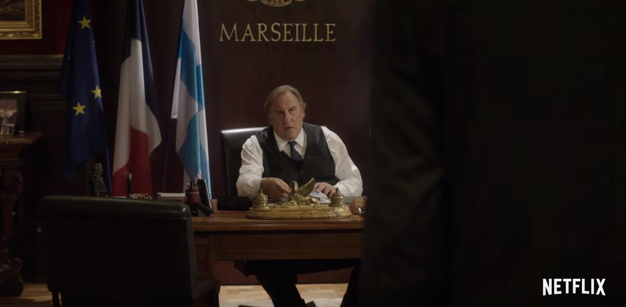 francaise porn annonce marseille