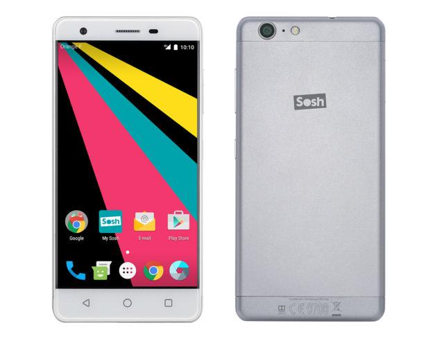 SoshPhone-3