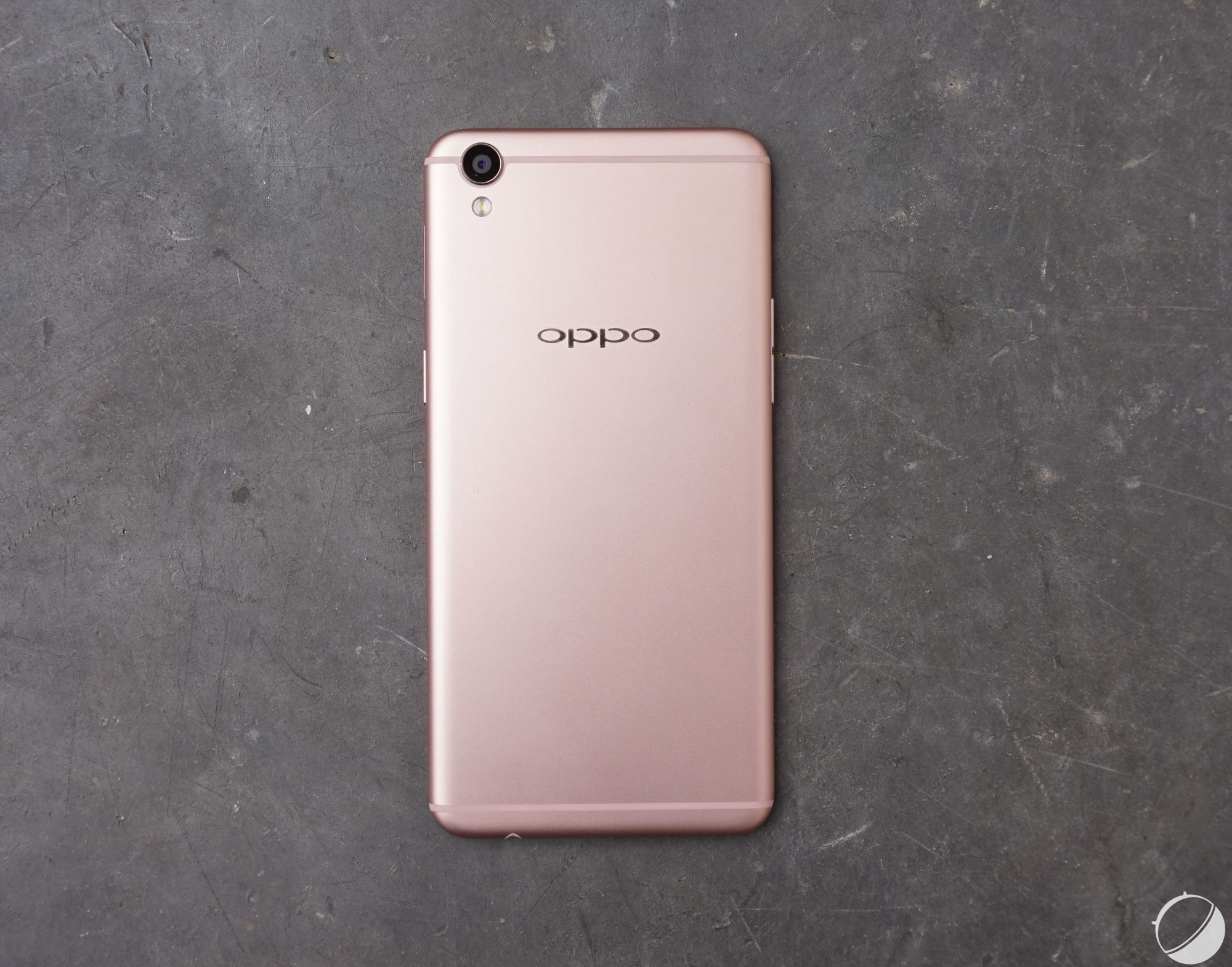 test oppo f1 plus frandroid 1