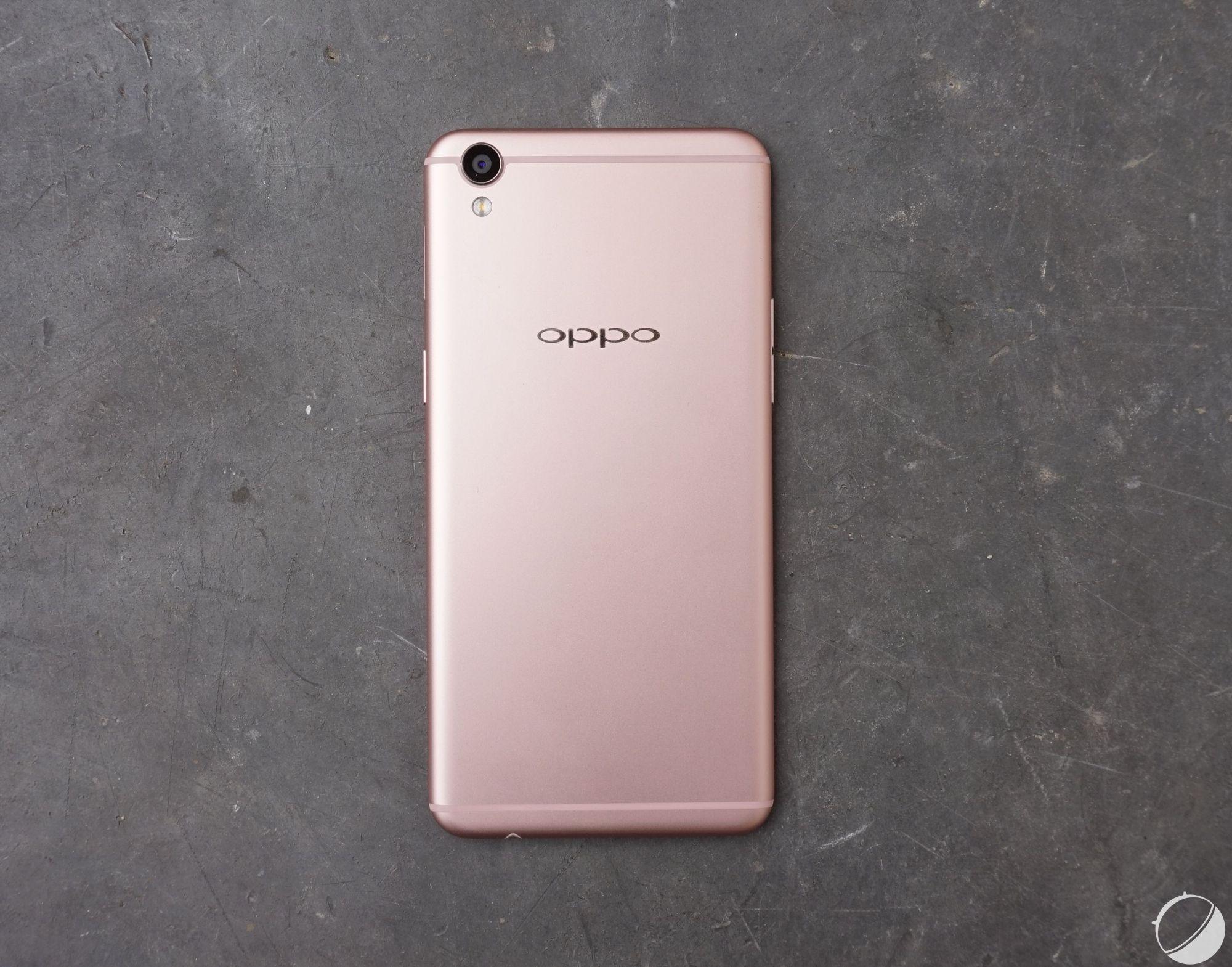 Iphone  Dore Prix