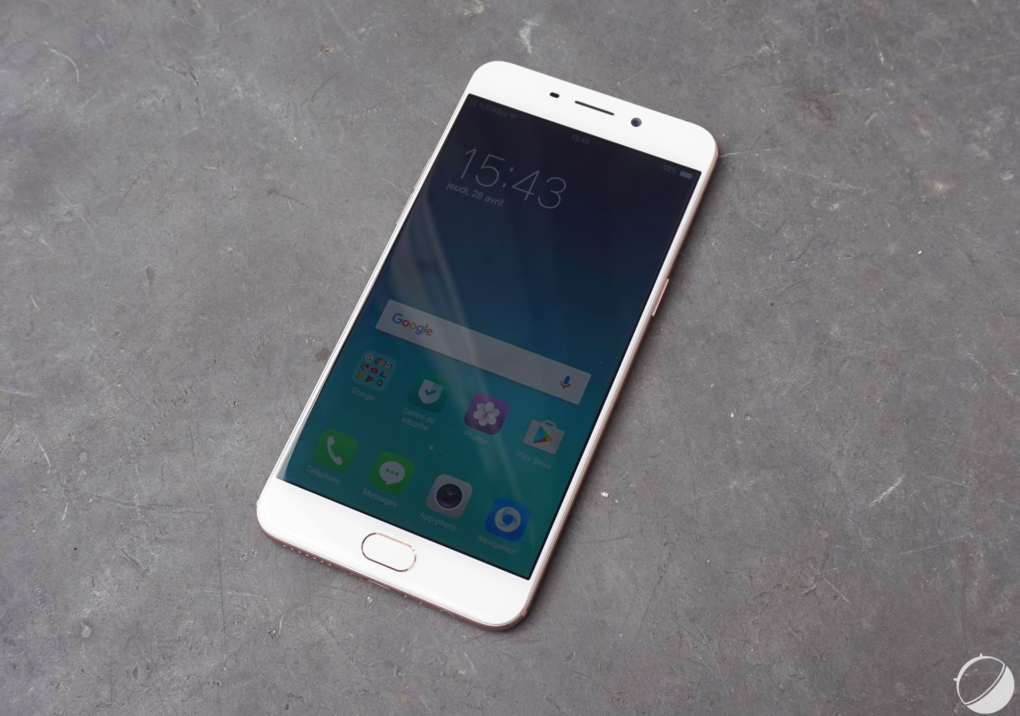 test oppo f1 plus frandroid 3