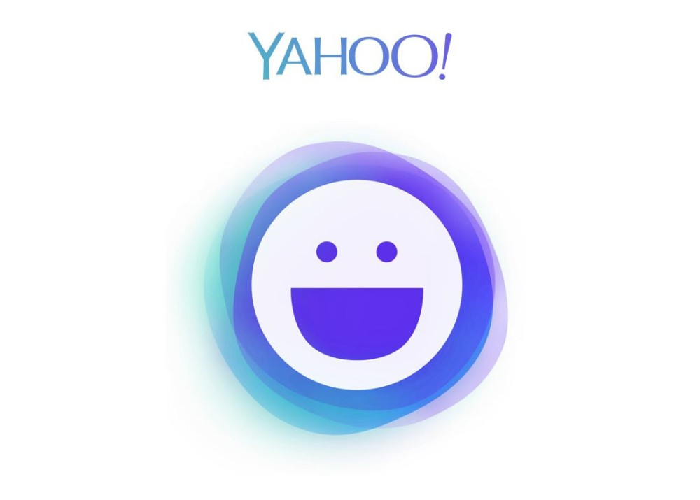 Yahoo Extension Gallery Page