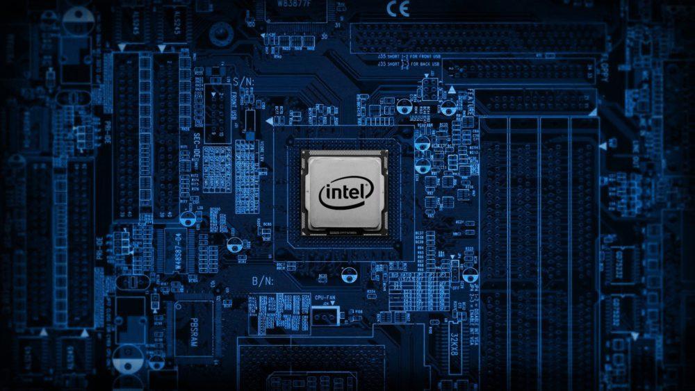 9542-intel
