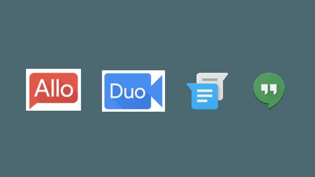 allo-duo-messenger-hangouts