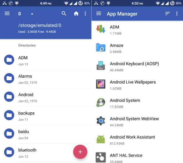 amaze-file-manager