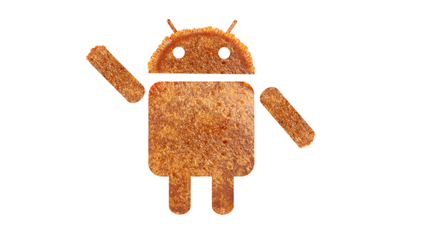 android-neyappam