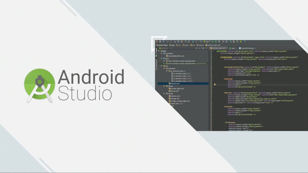 android-studio-2-2