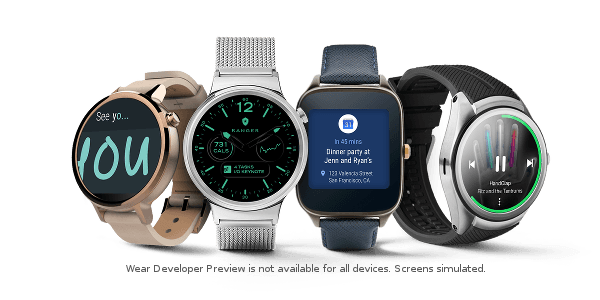android-wear-developers-preview