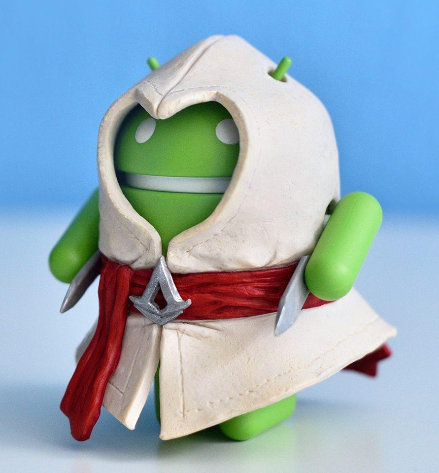assassins-creed-android-bugdroid