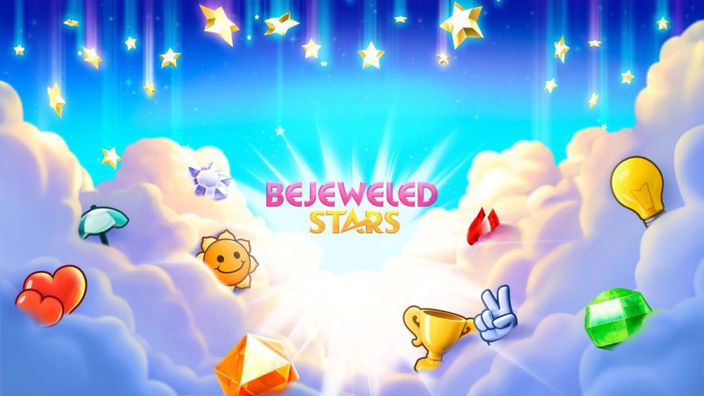 bejweled stars