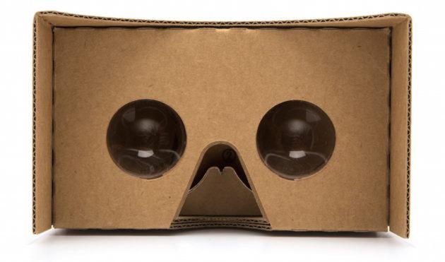 cardboard-v2_2x