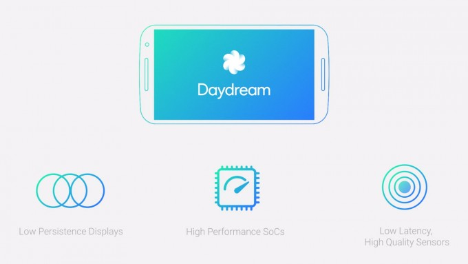 daydream-ready-smartphone-android-vr-680x383