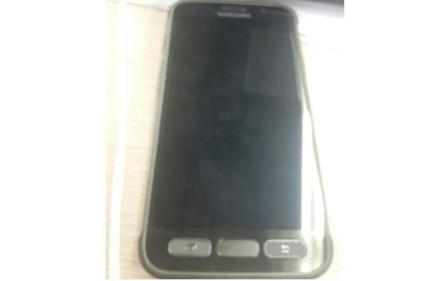 Galaxy-S7-Active-front