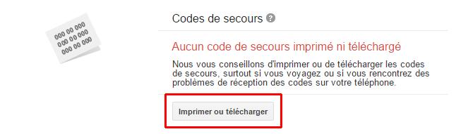 google-connexion-deux-etapes-codes-5