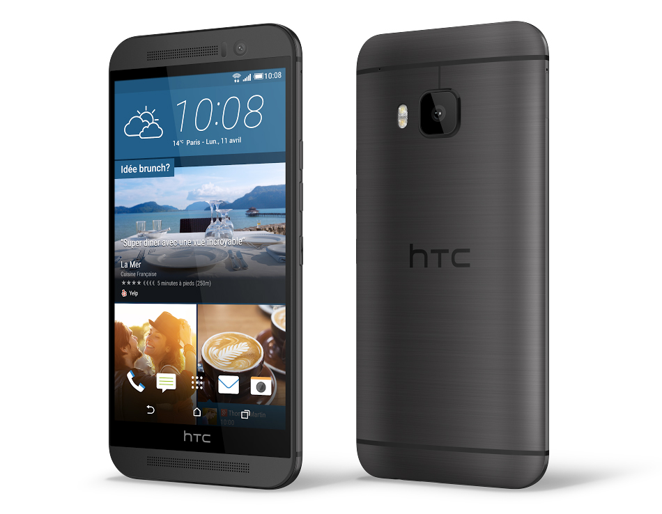 htc-one-m9-photo-edition