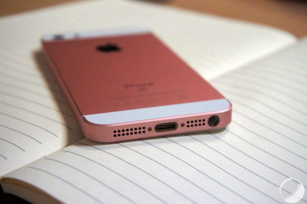 iphone-se-13