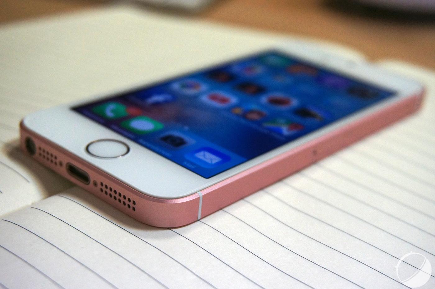 Quelle Coque Pour Iphone Se
