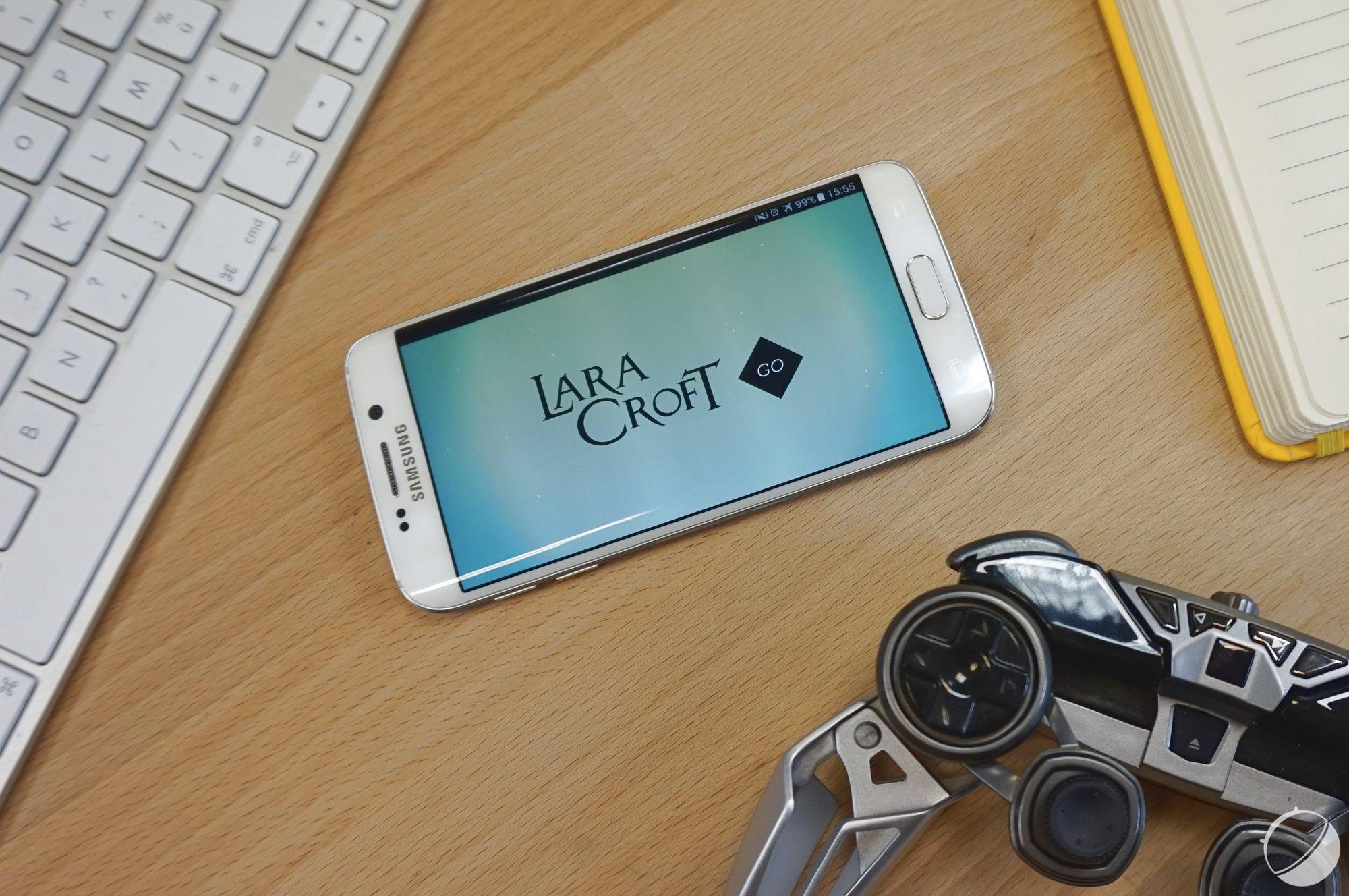 les meilleurs jeux hors ligne sur smartphones et tablettes android en 2018 frandroid. Black Bedroom Furniture Sets. Home Design Ideas