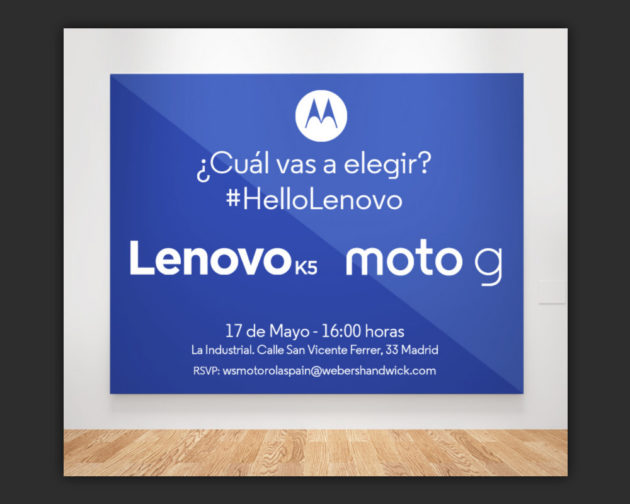 lenovo-invitation-madrid