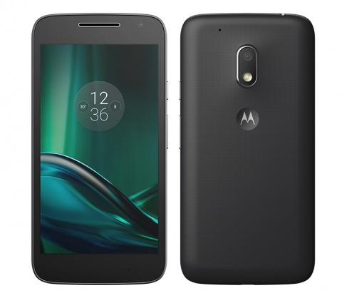 lenovo-moto-G4-play-press