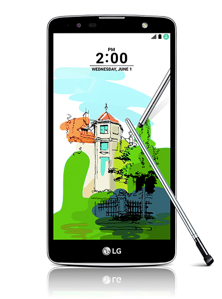 lg-stylus-2-plus