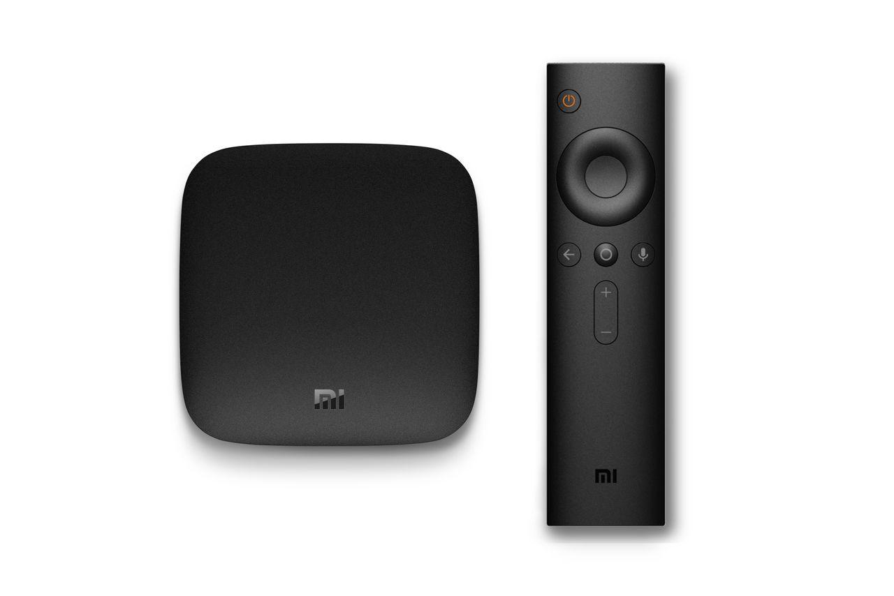 Quelles sont les meilleures box Android TV et boîtiers ...